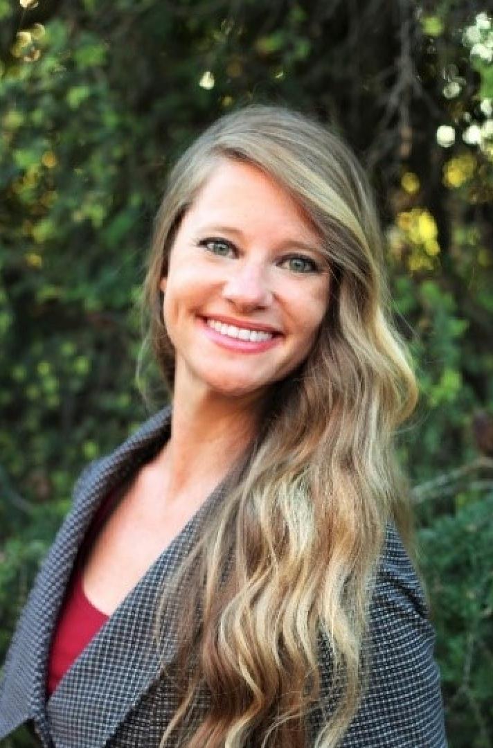 Tessa Taylor, PhD, BCBA-D